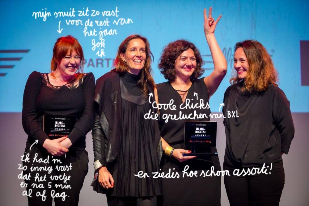 Digital_awards_3