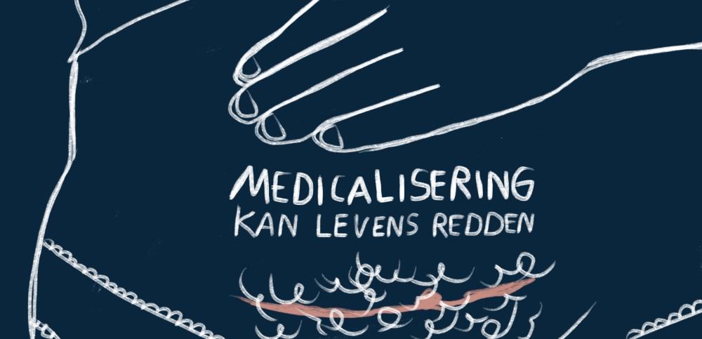 1._Medicalisering_kan_levens_redden.jpg